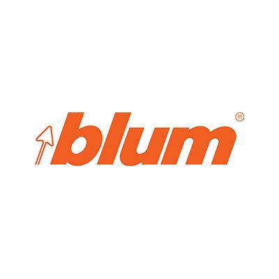 Blum_Logo_O