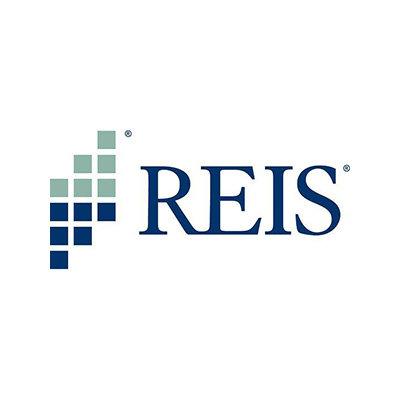 Reis-Inc-logo