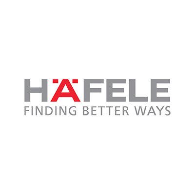 hafele_logo_yazili